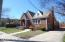 29 N Dawes Ave, Kingston, PA 18704