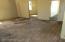 2nd fr Living room