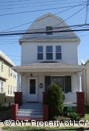 221 Pringle St., Kingston, PA 18704