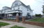 1216 New Grant Street, Nanticoke, PA 18634