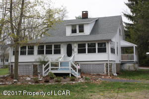 45 Pine View Ests, Mountain Top, PA 18707