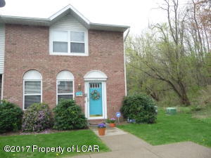 124 Aster Ct, Exeter, PA 18643
