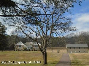 2760 Chase Rd., Shavertown, PA 18708