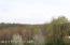 2449 High Mountain Rd, Falls, PA 18615