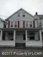 317 Washington St, Freeland, PA 18224