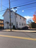 667 HAZLE ST, Wilkes-Barre, PA 18702