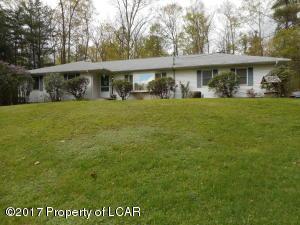 62 Range Road, Hunlock Creek, PA 18621