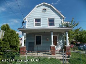 162 ALMOND LN, Wilkes-Barre, PA 18702