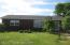 1023 Sively Street, Hanover Township, PA 18706