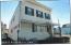 469 N River St., Wilkes-Barre, PA 18702