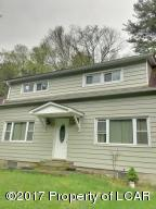2103 Hillside Rd, Shavertown, PA 18708