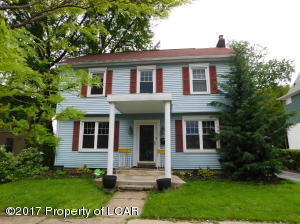 75 River Street, Forty Fort, PA 18704