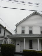 12 Academy St., Plymouth, PA 18651
