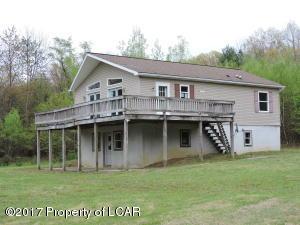 144 Beaver Dam Rd, Stillwater, PA 17878