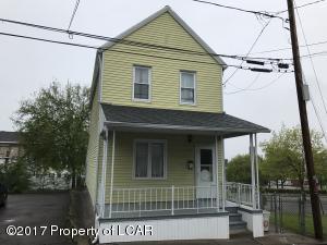 11 Garnet Lane, Wilkes-Barre, PA 18702