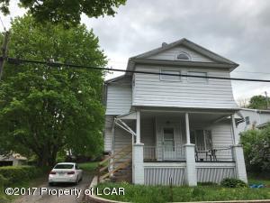 74 N Pioneer Ave, Shavertown, PA 18708