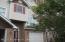 214 Burke St, Plains, PA 18705