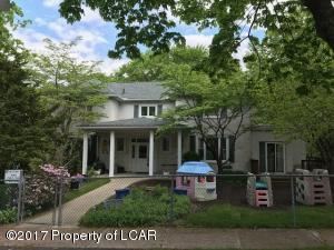 555 Elmira Street, White Haven, PA 18661