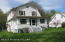 17 High St, Mountain Top, PA 18707
