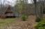 1156 Woodhaven Drive, White Haven, PA 18661