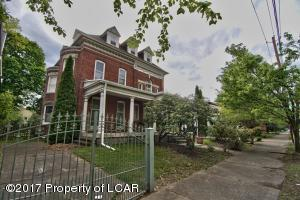 31 exeter Ave, West Pittston, PA 18643