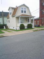 67 gilligan st, Wilkes-Barre, PA 18702