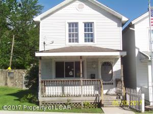 174 First Street, Plains, PA 18705