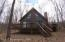 19 Holiday Dr, White Haven, PA 18661