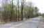 61 Anthonys Road, White Haven, PA 18661