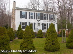 4109 Paper Birch Ln, White Haven, PA 18661