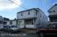 164 Oliver Street, Swoyersville, PA 18704