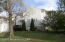 76 Allenberry Dr, Hanover Township, PA 18706