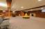 Lower Level Recreation Room 3