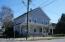 605 Nanticoke Street, Hanover Township, PA 18706