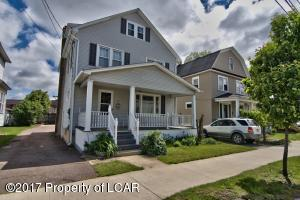 168 Welles St, Forty Fort, PA 18704