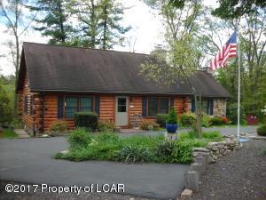 146 Cedar Head Road, Sugarloaf, PA 18249