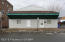 753 N Washington St, Wilkes-Barre, PA 18705