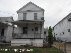 234 Zerby Ave, Kingston, PA 18704