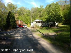 1508 Mountain Rd, Shickshinny, PA 18655