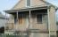 162 Gouge, Plains, PA 18705