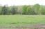 120 Cragle Hill Road, Shickshinny, PA 18655