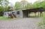 114 Cragle Hill Road, Shickshinny, PA 18655