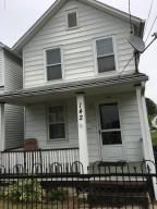 142 Pine Street, Nanticoke, PA 18634