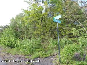 S Highland Drive, Jenkins Township, PA 18640