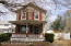 554 Delaware Ave, West Pittston, PA 18643