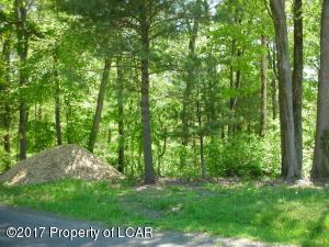 O5F Cedar Head Road, Sugarloaf, PA 18249