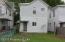 61 Sharpe St, Kingston, PA 18704