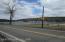 Pole 184 Lakeside Drive, Harveys Lake, PA 18618