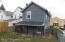 358 Park Ave, Wilkes-Barre, PA 18702