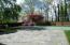 15 Tanya Drive, Ashley, PA 18706